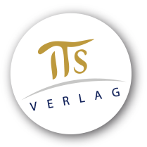 ITS-Verlag